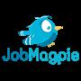 """JobMagpie"""""""